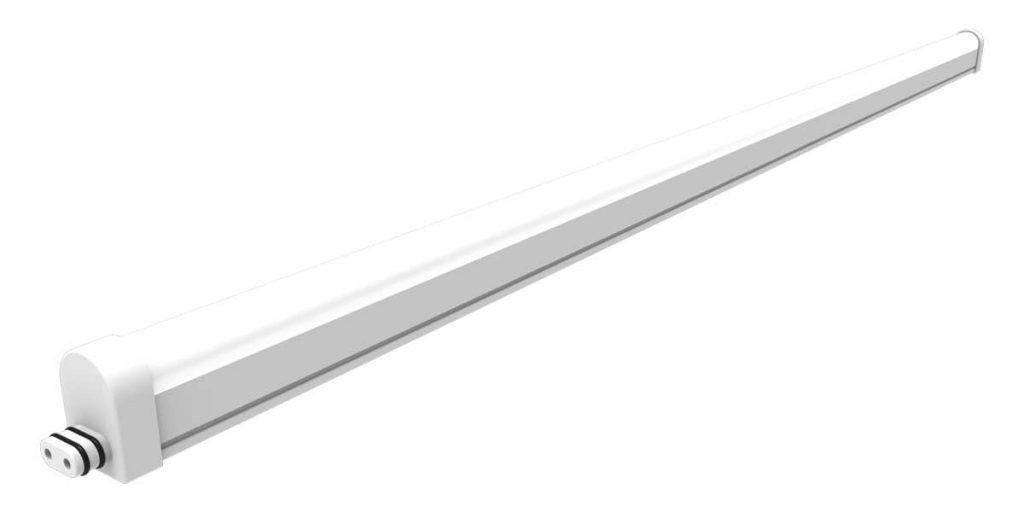 Ledteck LED Canopy Eco