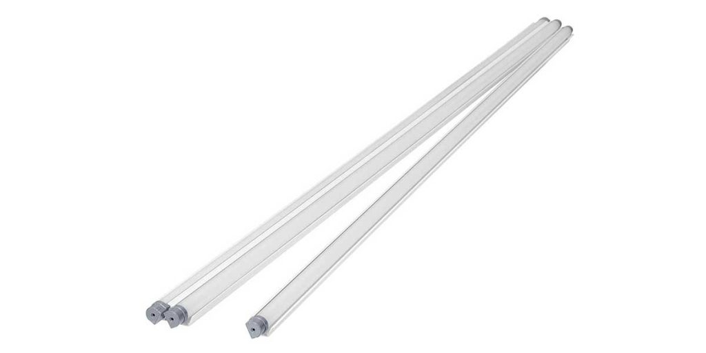 Ledteck LED Freezer Pro